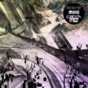 Mustard Pimp - Catch Me (Feat. Alec Empire - Cooh Remix)