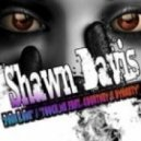 Shawn Davis - Touch Me (Feat Courtney Morgan & Dynasty)