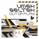 Ricardo Redivo - Cube (BaSu's Lifted Remix)