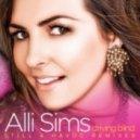 Alli Sims - Driving Blind (Subsonik Remix)