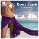 Eivissa Salinas feat. DJ Hseres - Rocca Beach