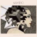 Kuedo - Ant City