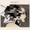 Kuedo - Reality Drift