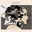 Kuedo - Memory Rain