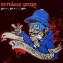 Brian Brainstorm - Ruthless Geezer (Basstiraden Remix)