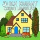 Sukh Knight Feat. Jahcoozi - Hands In Your Pockets
