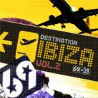 Julio Cuba & Gonzalo Shaggy Garcia ft Priscila Due - Transformation (Ruben Zurita Remix)