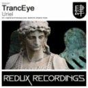 Sander Van Doorn - Outro (Alex Kenji Remix)