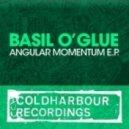 Basil O'Glue - Molech (Original Mix)