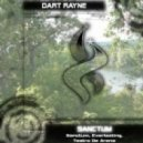 Dart Rayne - Sanctum (Original Mix)
