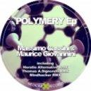 Massimo Cassini, Maurice Giovannini - Polymery (Horatio Remix)
