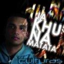 Joaquin Escalante - Jakhuna Matata (Original Mix)