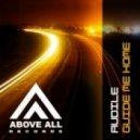 Audile - Guide Me Home (Original Mix)