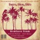 Ollie Brooke Feat. Kylie Auldist & Damon Grant - Love, Lies, Life (Matt Bandy's Limestone Vocal)