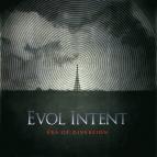Evol Intent - 8 Bit Bitch (feat. Ewun, Spor Remix)