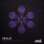 Hexus & Krem - Psychosis