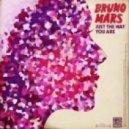 Bruno Mars - Just The Way You Are (Skrillex Batboi Remix)