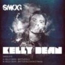 Kelly Dean - Battlefield (Original Mix)