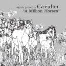 Cavalier - Napoletano