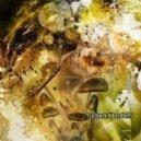 Didrapest - Chemical Noise (vs. Planet Ben)
