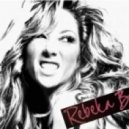 Rebeka Brown - Big Bad Bitch (Wawa Original Extended Mix)