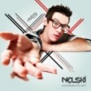 Nelski - Staying Right To Me (Original Mix)