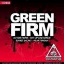 GreenFirm - Action Hero (Original Mix)