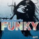 Cristian Baron - Funky (Original Mix)