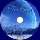 El Totem - The Soul