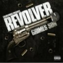 Revolver - Crews Firing (Prod. By Spyro)