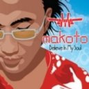 Makoto - Free Your Mind