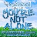 Clayfacer Meets Criostasis - You\'re Not Alone