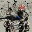 Access Denied and Jellyfish - Carukia Barnesi (Original Mix)