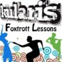 Kularis - Foxtrott Lessons (Original Mix)