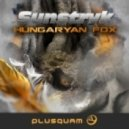 Sunstryk - Hungaryan Fox