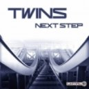 Twins - Next Step (Original Mix)
