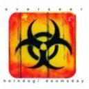 Overseer - Doomsday (Hyper remix)
