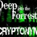 Cryptonym - Screams form the Abbys
