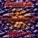 Andres Gil - Electric Bubbles (Moizez Orh Remix)