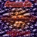 Andres Gil - Electric Bubbles