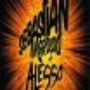 Alesso, Sebastian Ingrosso, Julie McKnight - Calling The Diamond Life (eSQUIRE Bootleg)