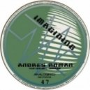 Andres Roman - Wonderful Surfing (Original Mix)