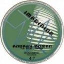 Andres Roman - Wahid (Original Mix)