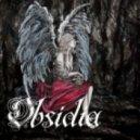 Obsidia - Android