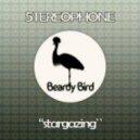 5tereophone - Stargazing