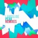 Landslide - Gone Today Here Tomorow (Miyagi Remix)