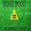 Rodrigo Diaz - Minimek (Original Mix)