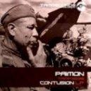 PAIMON - Contusion