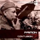 PAIMON - Subs (Remix)