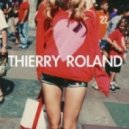 Thierry Roland - Waitin' On Love (Original Mix)